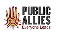 public_allies_logo_small