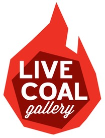 livecoal_logocropped_med